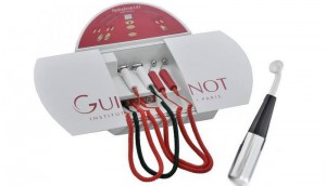 guinot-hydradermie-lift