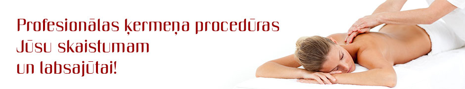 kermena-proceduras