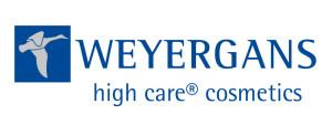 weyergans-cosmetics-logo